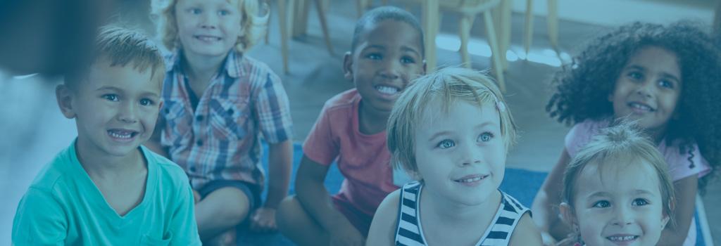 École Montessori bilingue de Montpelier